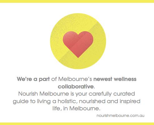 nourish-melbourne-community-business_body-mind-001